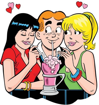 archie-betty-and-veronica