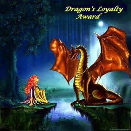 https://glamourvortex.files.wordpress.com/2015/08/dragons-loyalty-award1.jpg