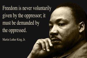 martin-luther-king-freedom