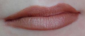 wet n wild megalast liquid lip color i can bare it