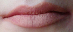 milani amore matte lip creme adore