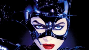 michellepfeiffer_batman